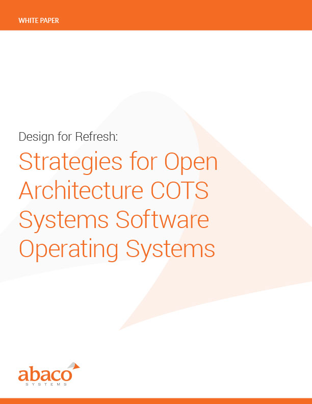 Operating systems papers