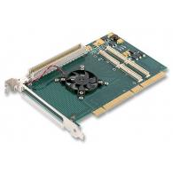 PMC239/F Carrier Card