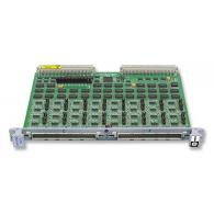 VME-1129 Digital Input Board