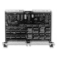 VME-2532A Digital Input/Output Board