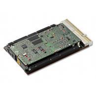 IMPCC1 Carrier Card
