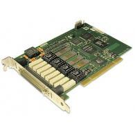 QPCX-1553 PCI Module