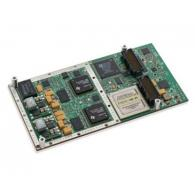 ICS-8580 Video Compression Board
