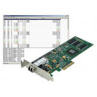 PEAZ-5565 Reflective Memory Analyzer