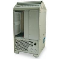 SCCPCI6U-5  6U CompactPCI Starter Cage