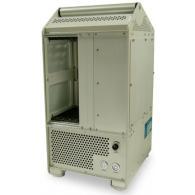 SCVME6U-5 Starter Cage