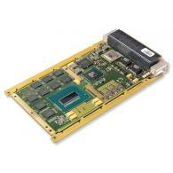 SBC346 3U OpenVPX Single Board Computer
