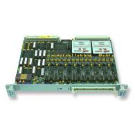 VME-4132