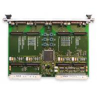 VIPC628-ET