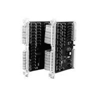 VME-5504L