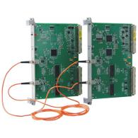VME-5532L VME Bus Repeater