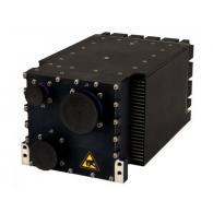 AVC-CPCI-3060