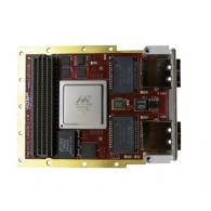 FMC430 FPGA Mezzanine Card