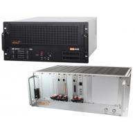 SRS6000 Multi-channel Synchronous Receiver