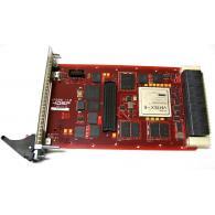 VP680 FPGA Card