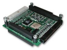 CEI-430/RCEI-430A ARINC 429 Intelligent Interface