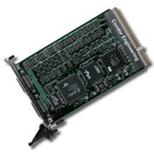 CEI-620