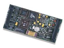 IP-16ADC