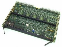VDB30 Video Routing Switcher