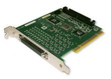 RCEI-530 Interface