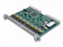 VME-3113B Scanning 12-bit Analog-to-Digital Converter