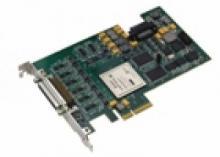 ICS-1620 DAC