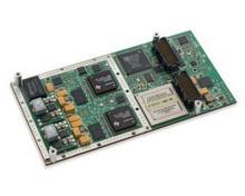 ICS-8580 Video Compression Board