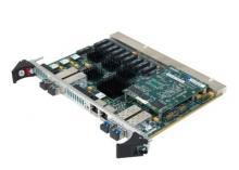 NETernity™ CP921BRC-300