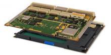 PowerXtreme PPC10A SBC