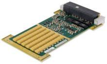 SDD912 3U OpenVPX Solid State Disk Module