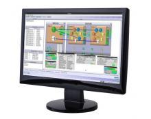 AXIS Pro Multiprocessor Application Development Environment