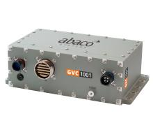 GVC1001