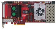 PC821
