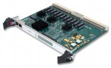 NETernity™ RM980RC Ethernet Switch