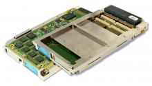 SBC314 single board computer