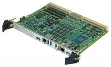 XVB603 VME SBC