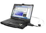 BTP-1553 Turnkey Analyzer