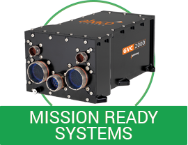 MISSION READY SYSTEMS