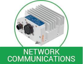 network communications