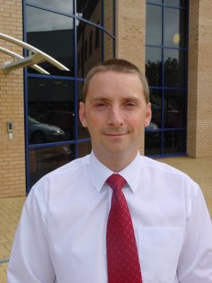 Simon Collins's picture