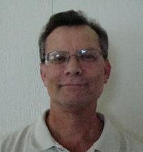 Richard Spiesman's picture