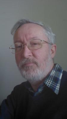 John Thomson's picture