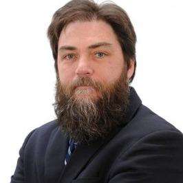 Richard.mintz@abaco.com's picture